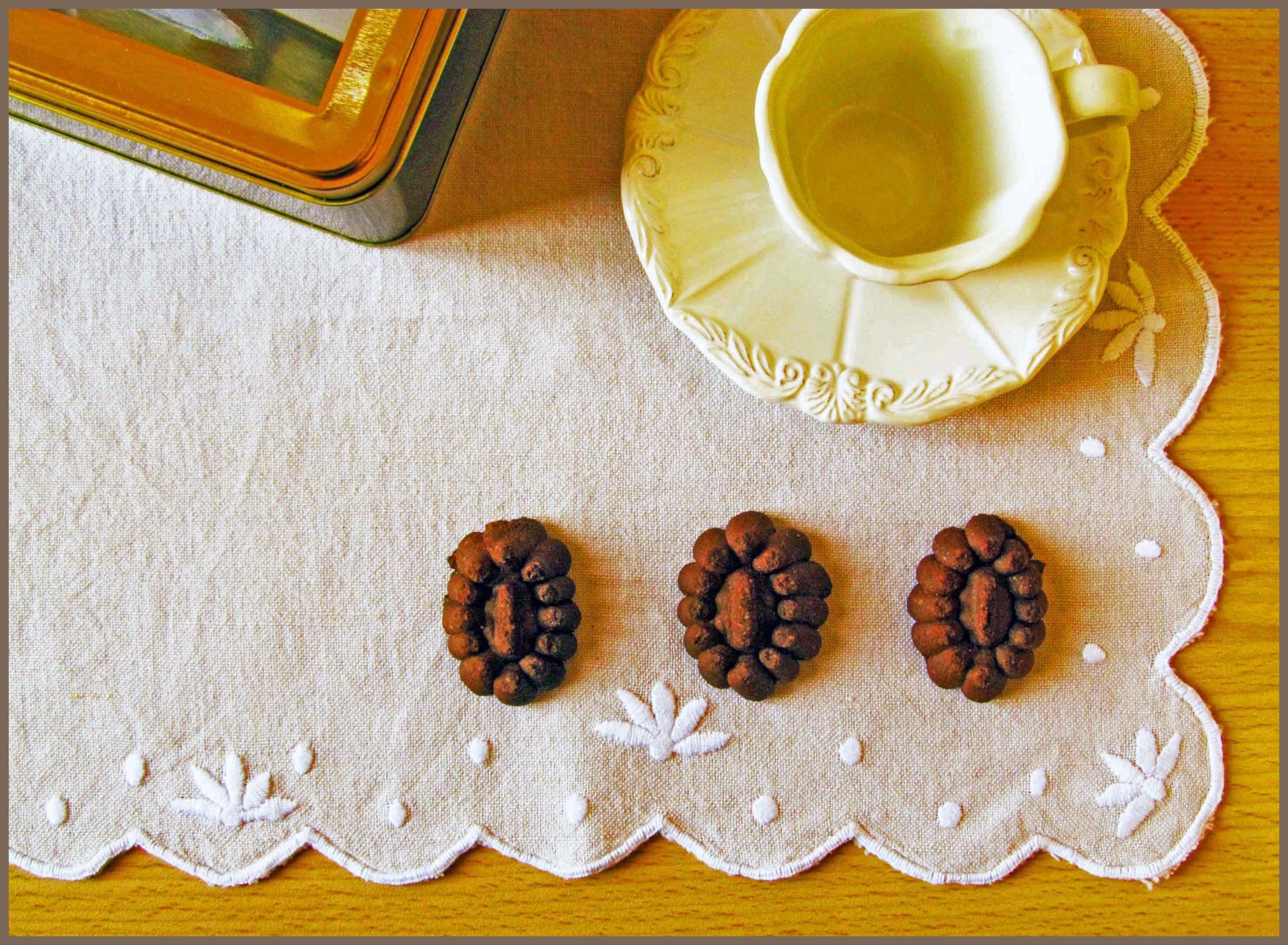 biscotticacaook