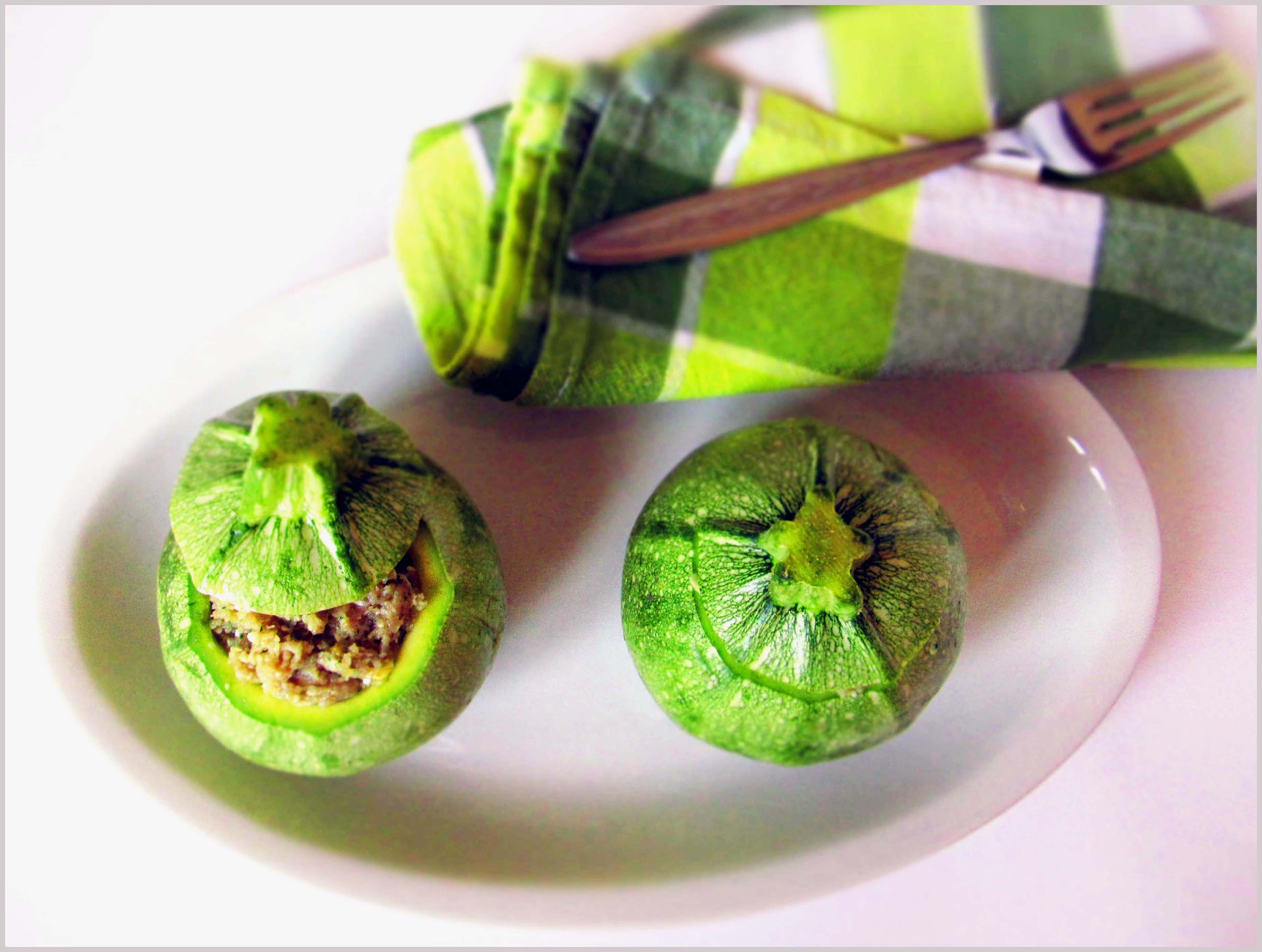 zucchine6