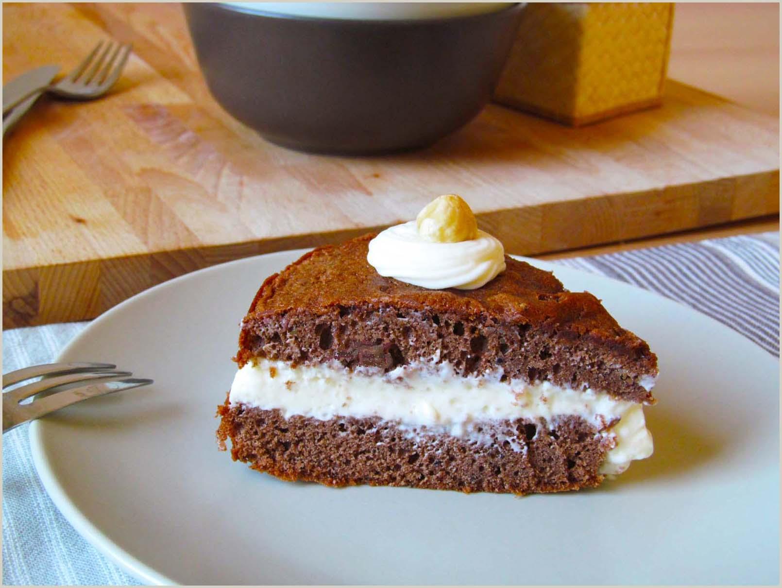 torta3.jpg