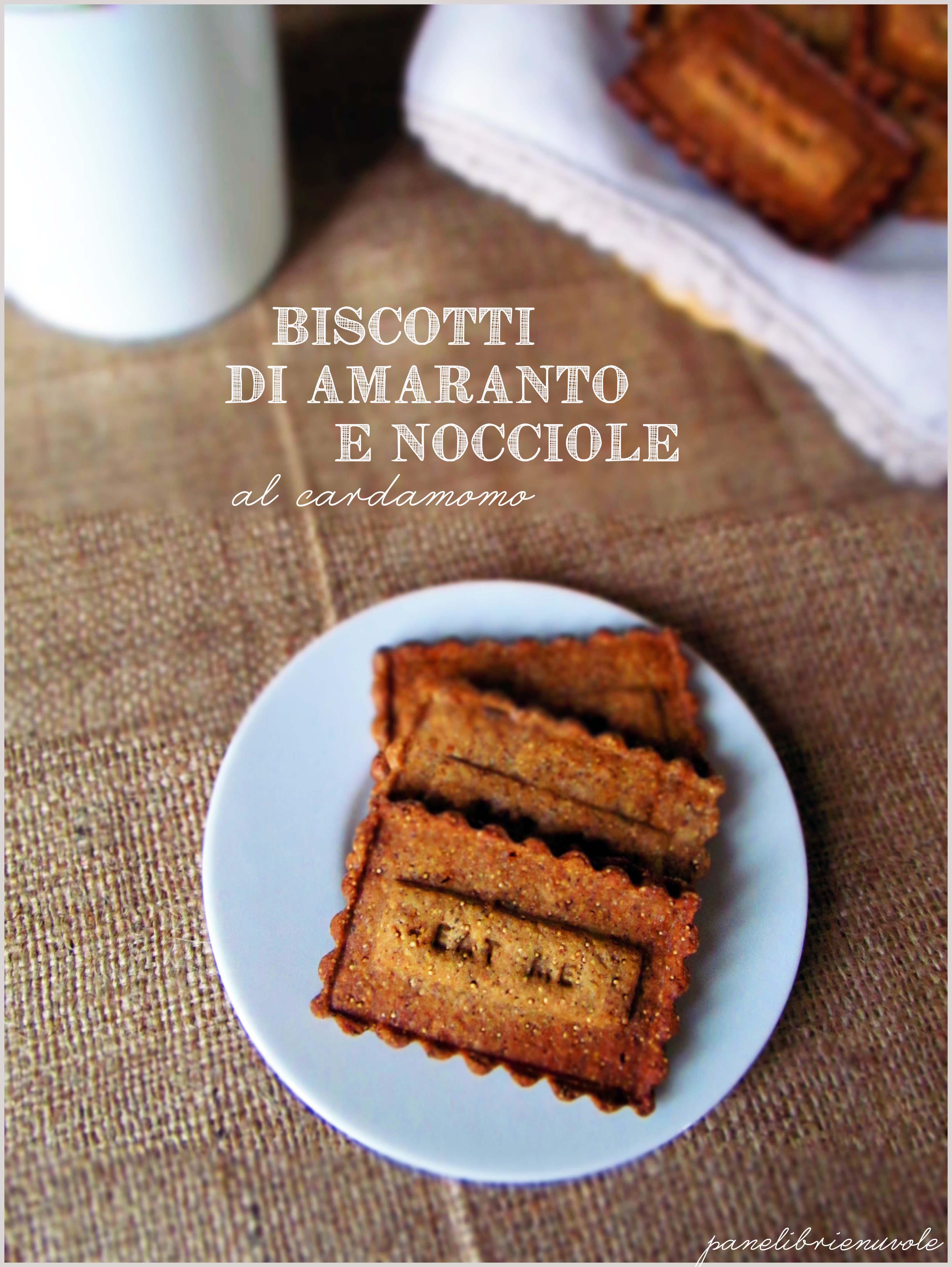 biscotti amaranto7
