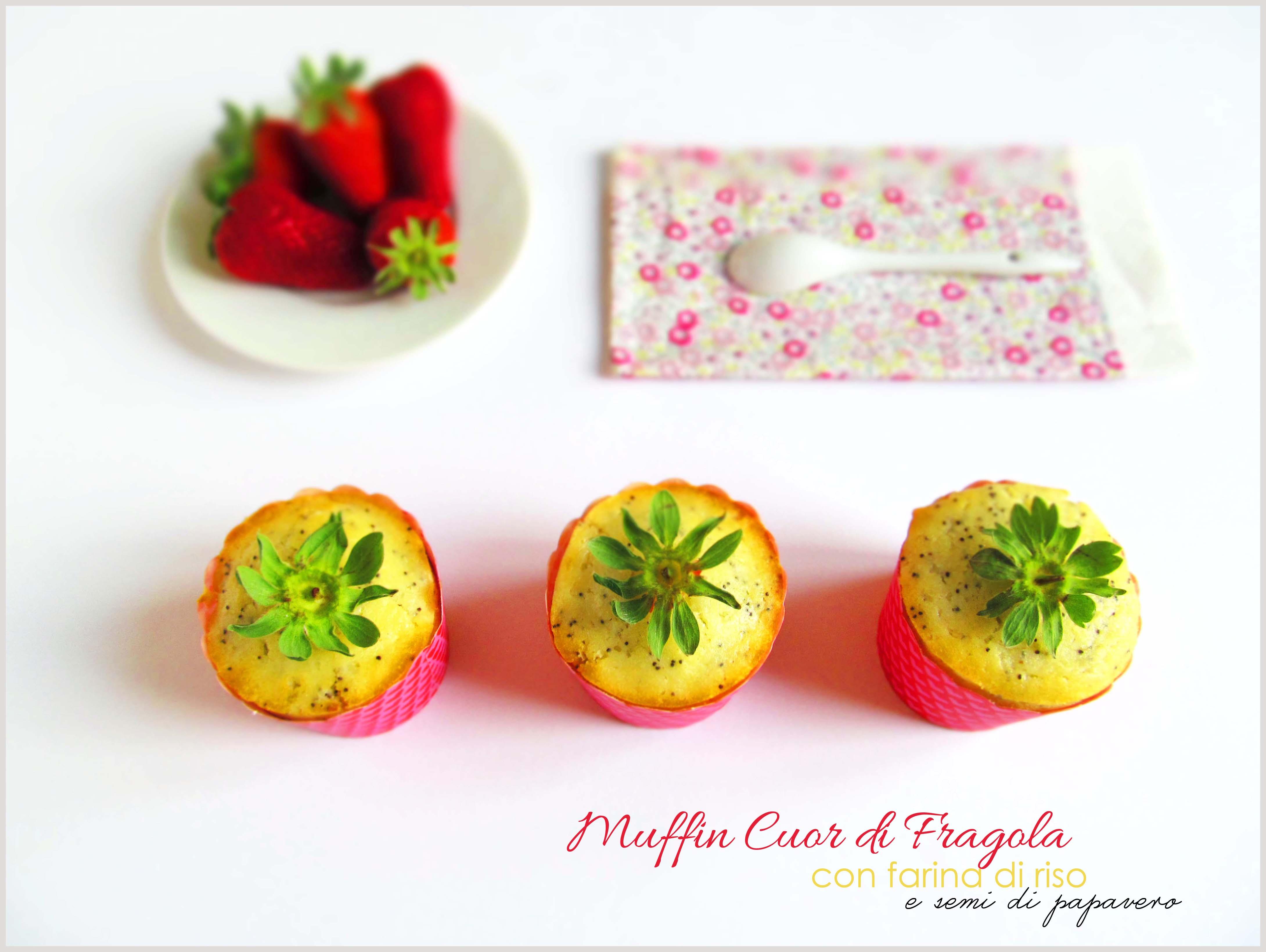 muffin15
