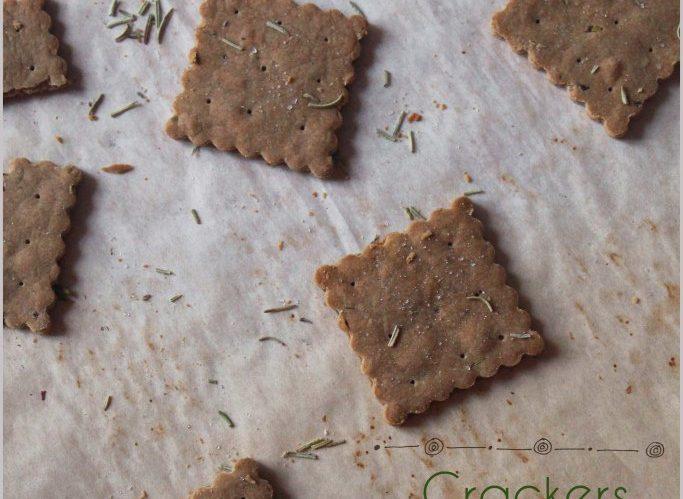 crackers-castagne-e-rosmarino61