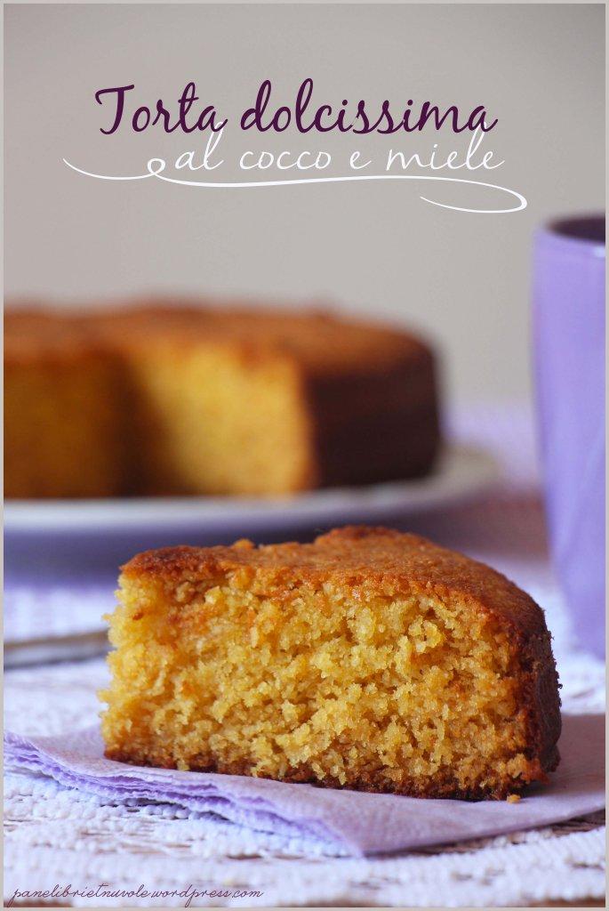 torta-cocco-e-miele2