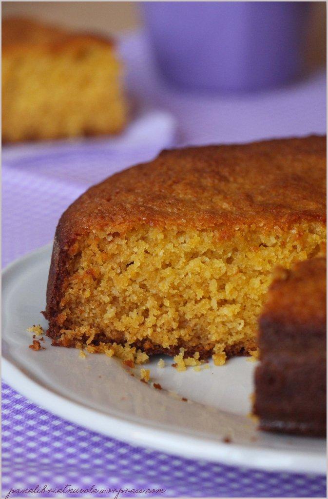 torta-cocco-e-miele7