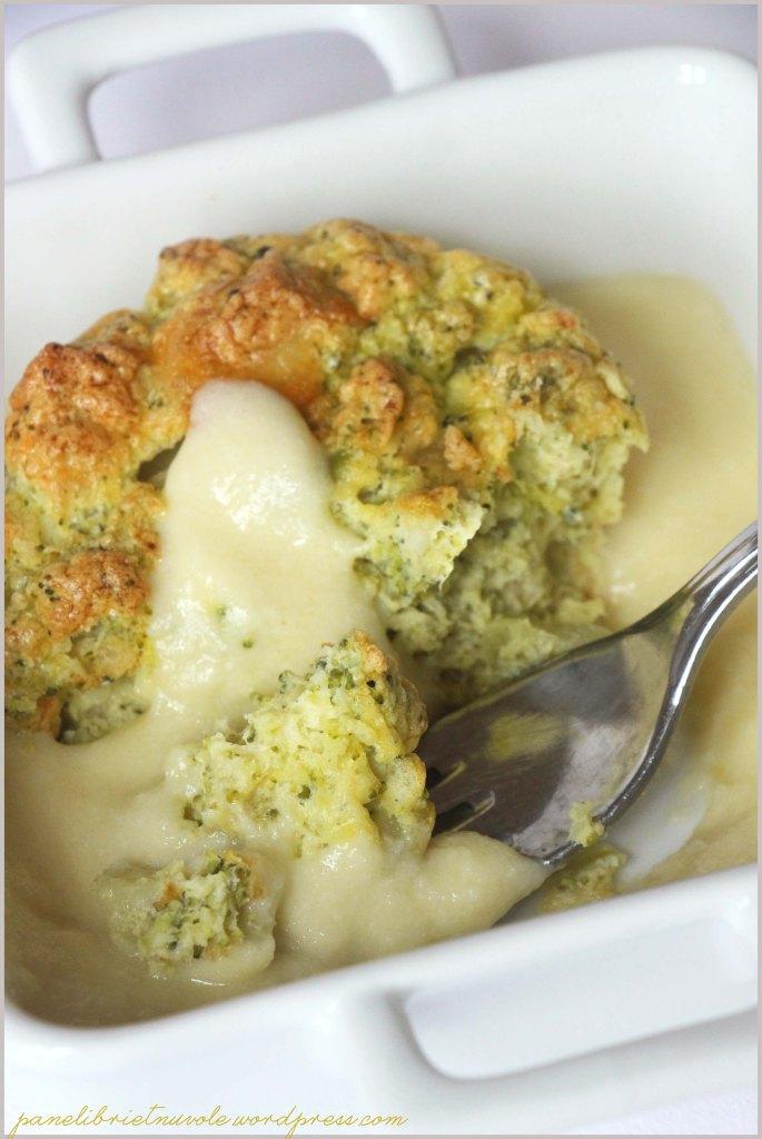 flan-broccoli-e-gruyere17