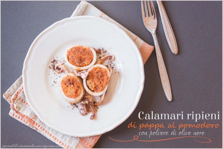 calamari-ripieni-di-pappa-al-pomodoro-2
