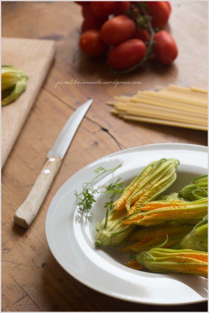 pasta-pommarola-10