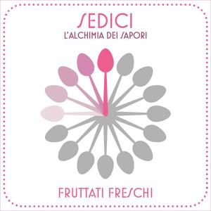 sedici_fruttatifreschi_rid