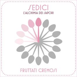 sedici_fruttaticremosi