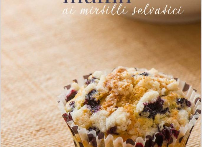 crumble-muffin-mirtilli-9bis