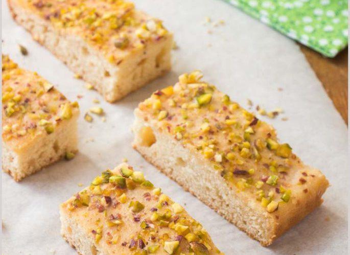 torta-miele-limone-e-pistacchi-9