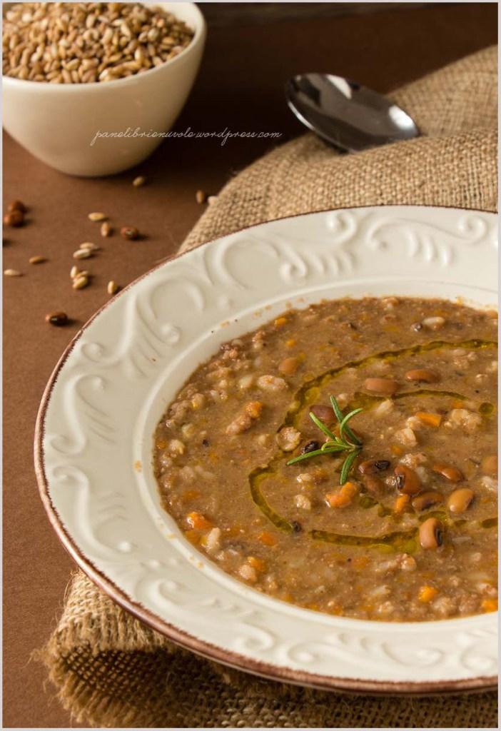 zuppa-garfagnina-2