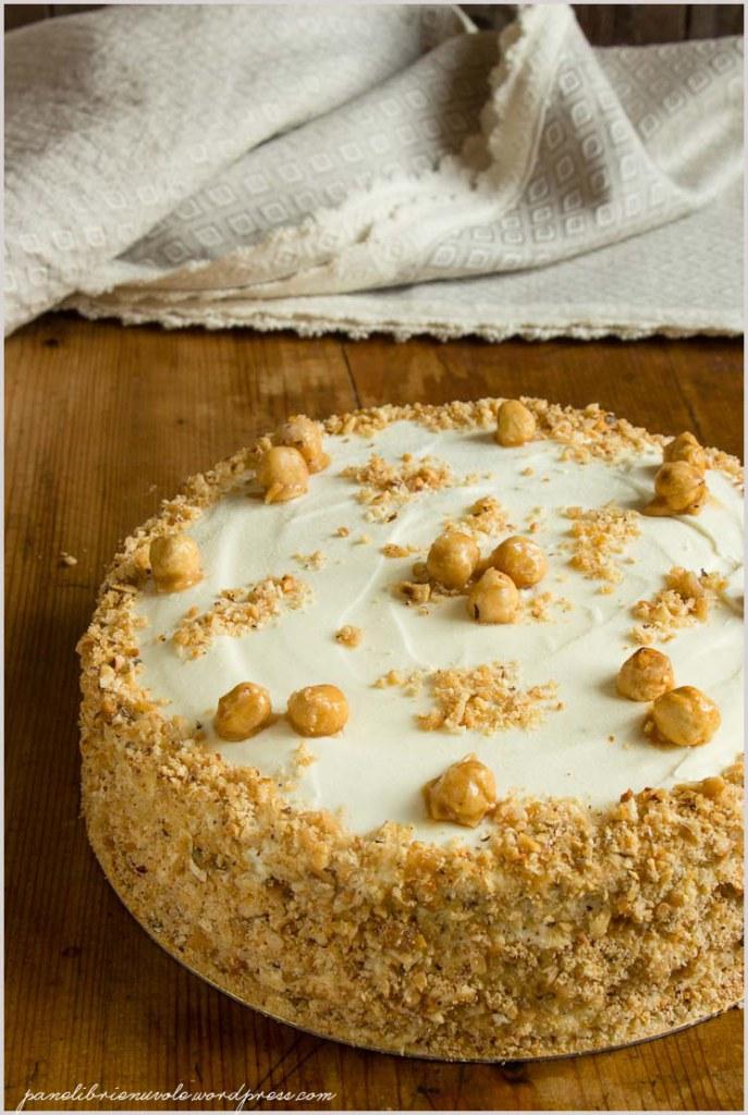 torta-di-nocciole-1
