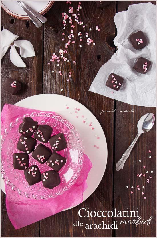 cioccolatini-arachidi-7