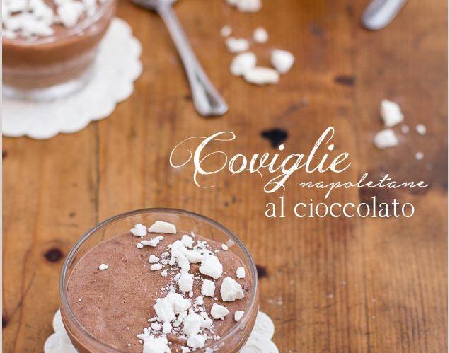 Coviglie-semifreddo-al-cioccolato