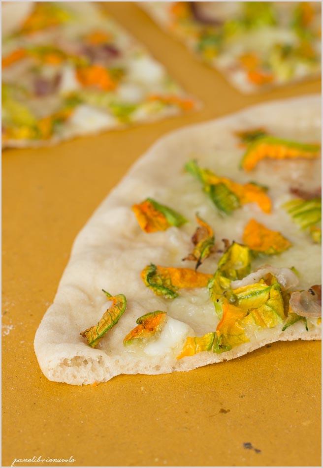 pizza-fiori-di-zucca-bufala-pancetta-11