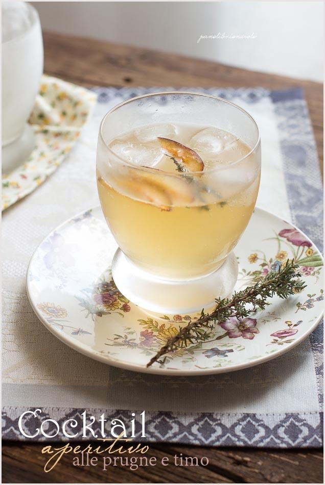 Cocktail-prugne-e-timo