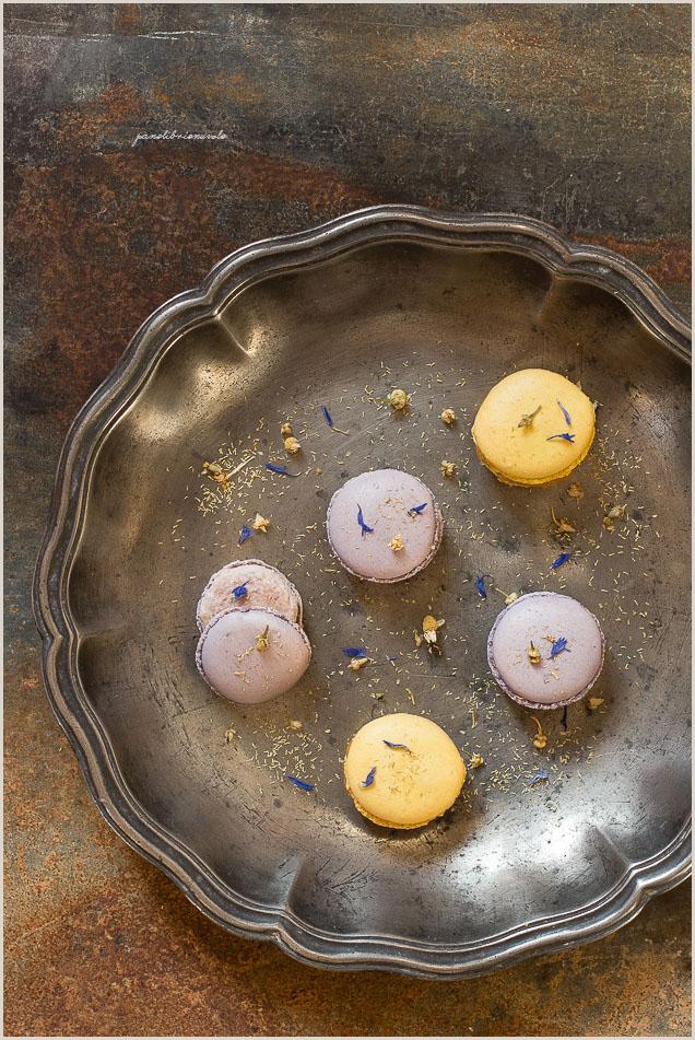 macaron-mousseline-mora