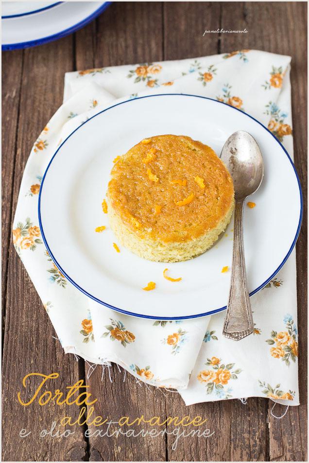 torta-all'olio-e-arance