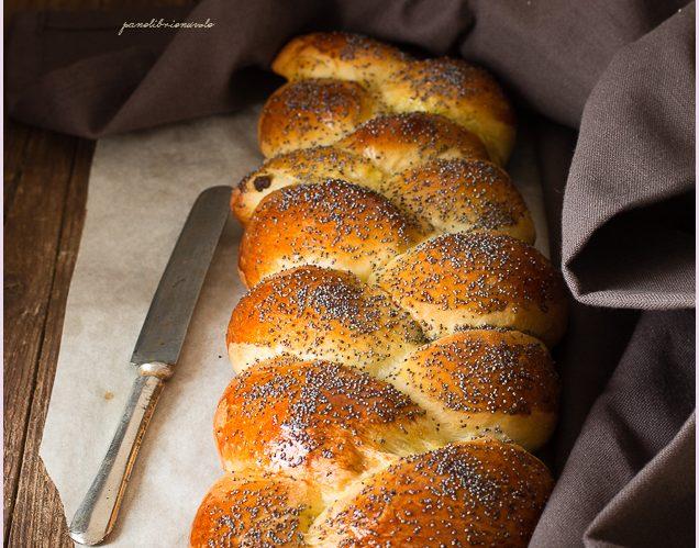 pane dolce del sabato-1