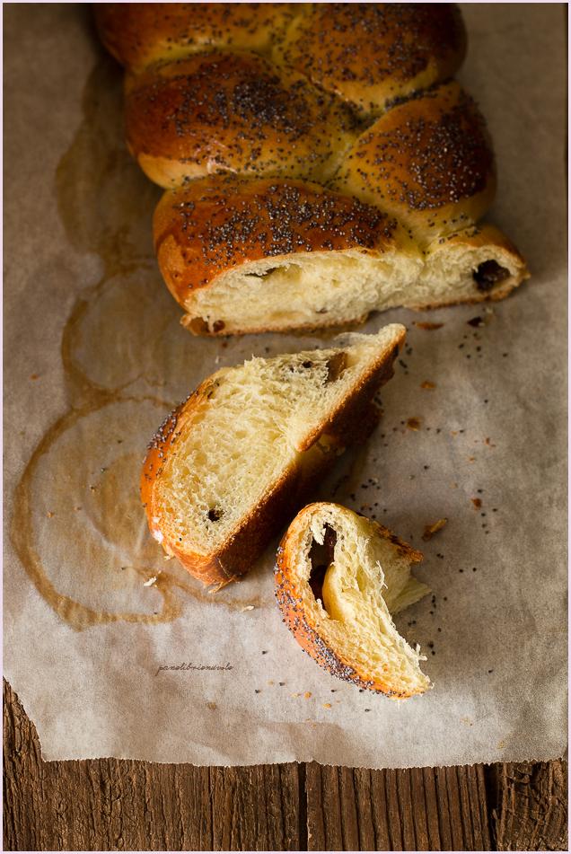 pane dolce del sabato-6