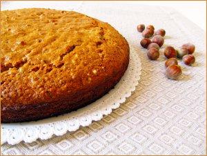 torta_nocciole3