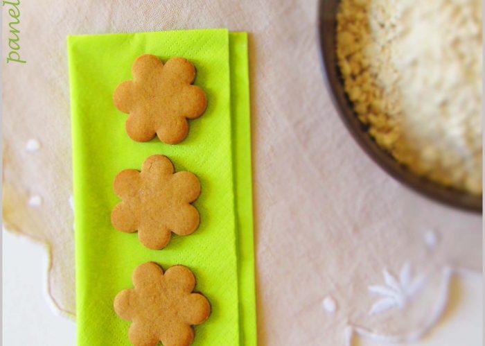 Biscotti Da Credenza Alice : Biscotti alle nocciole di iginio massari u2013 panelibrienuvole