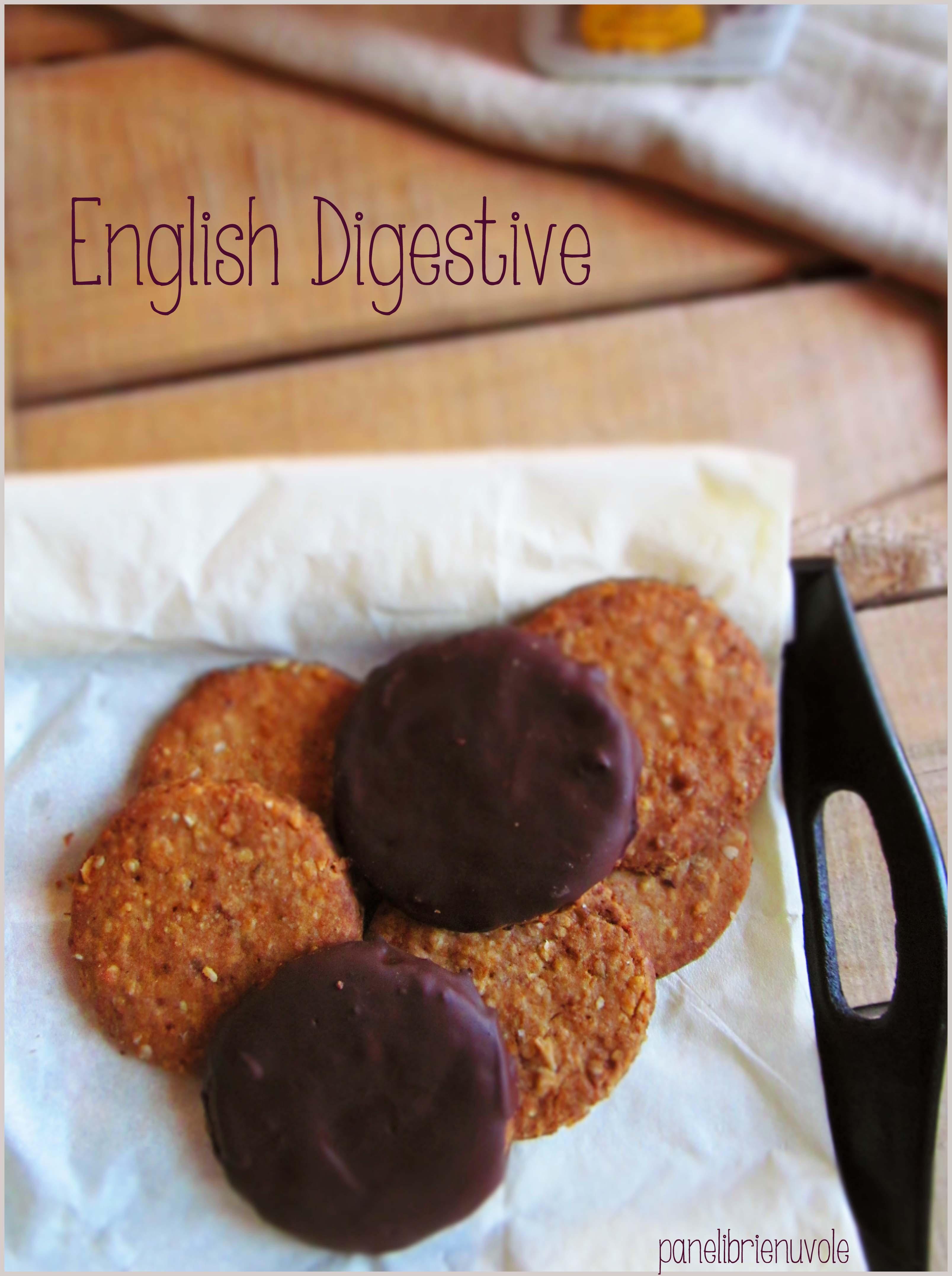 digestive7