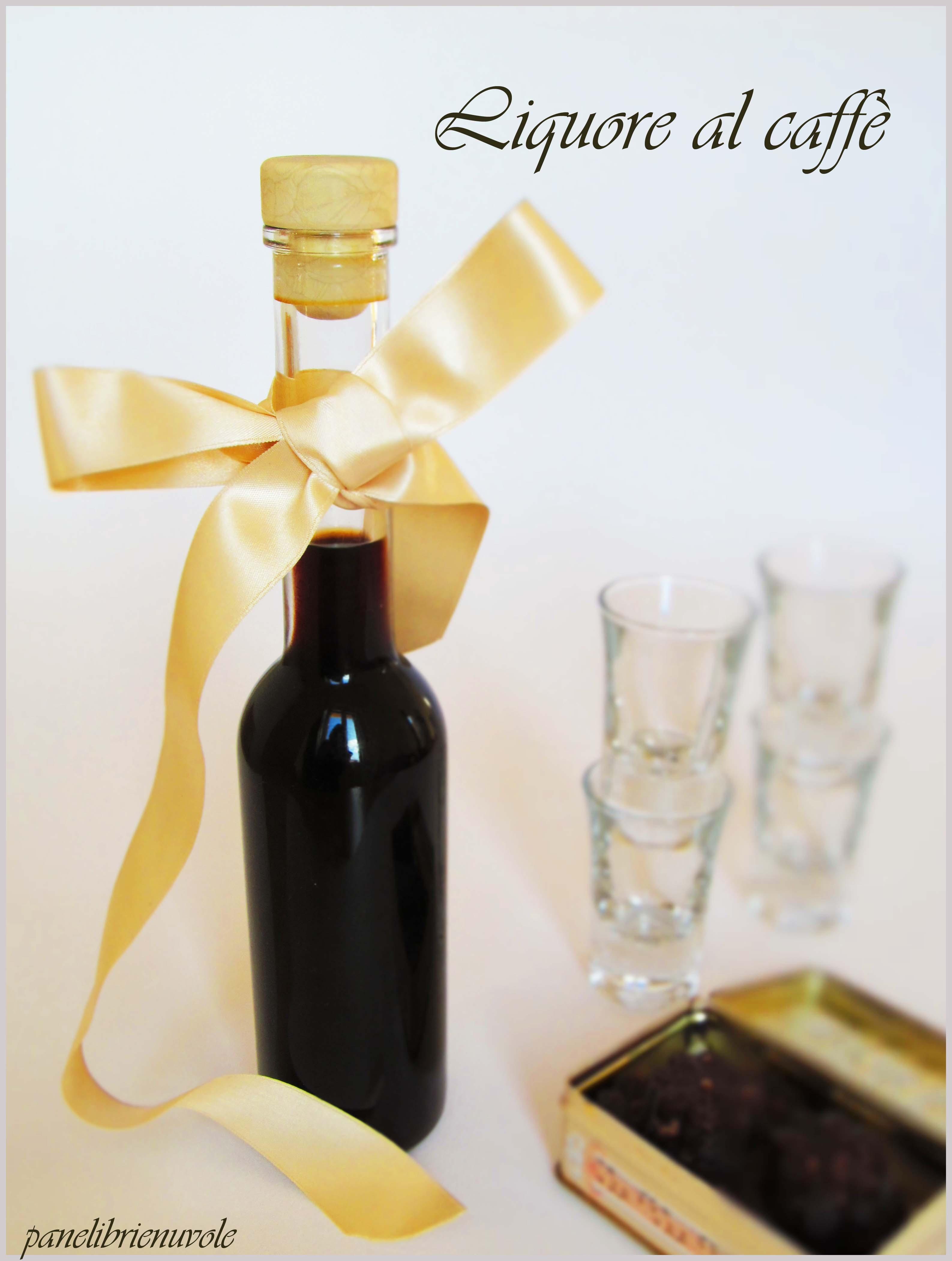 liquore2
