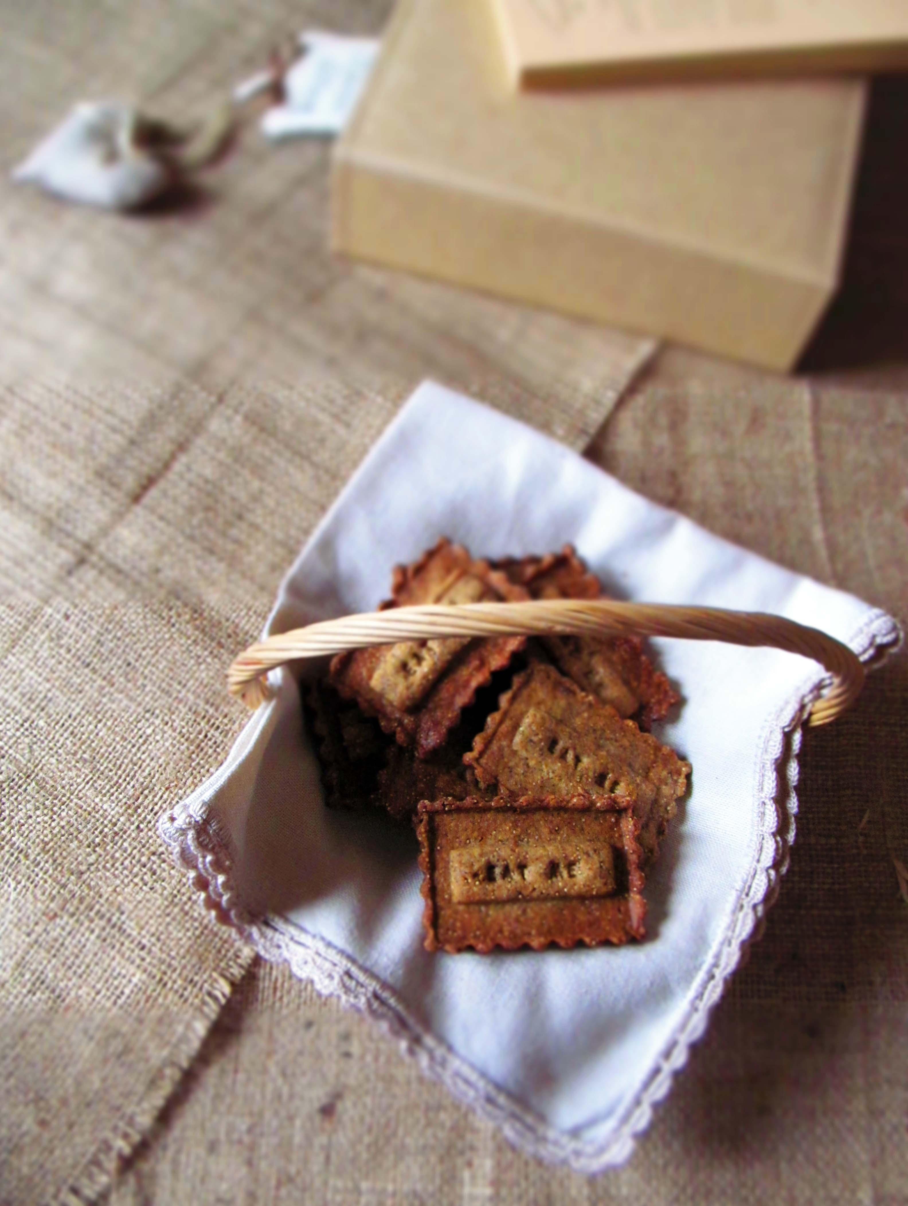 biscotti amaranto1