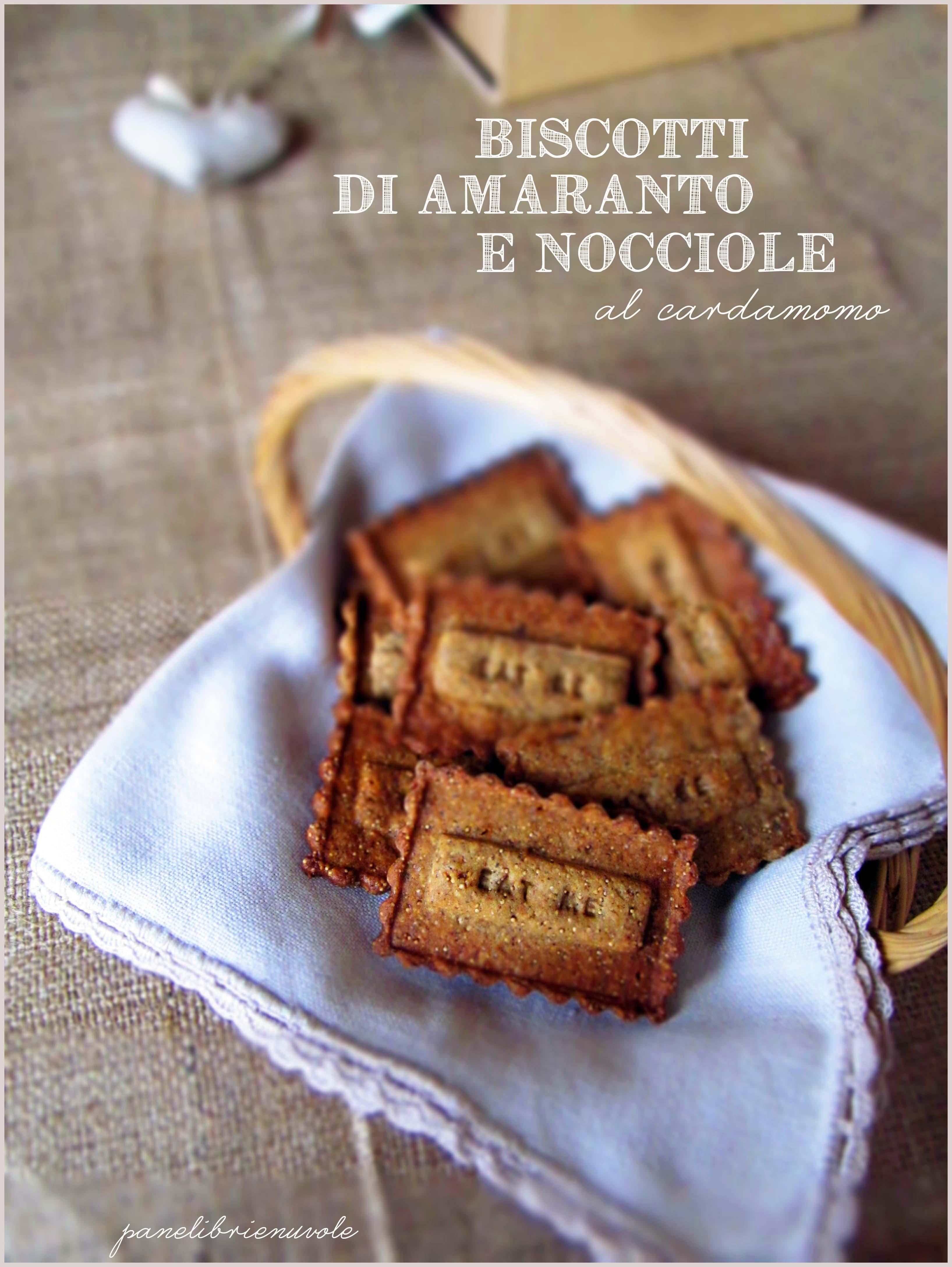biscotti amaranto5bis