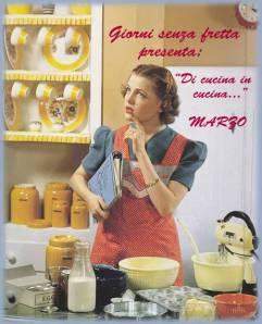 photo-contest-di-cucina-in-cucina