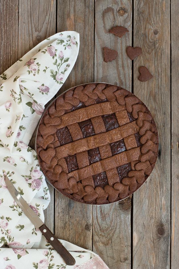 crostata-cioccolato-knam