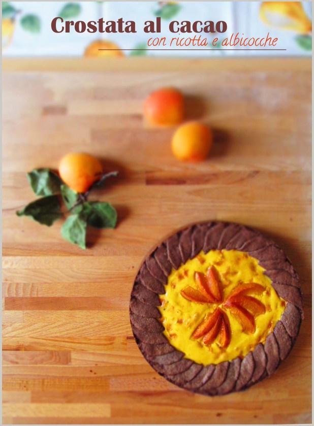 crostata-albicocche5