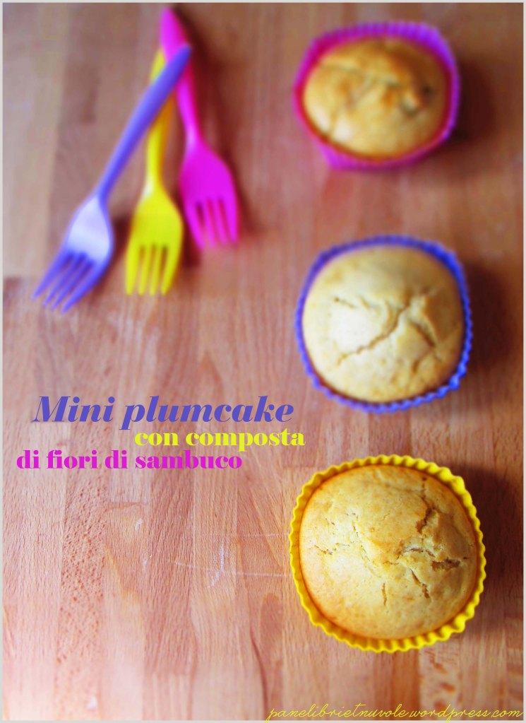 miniplumcake-fiori-sambuco5