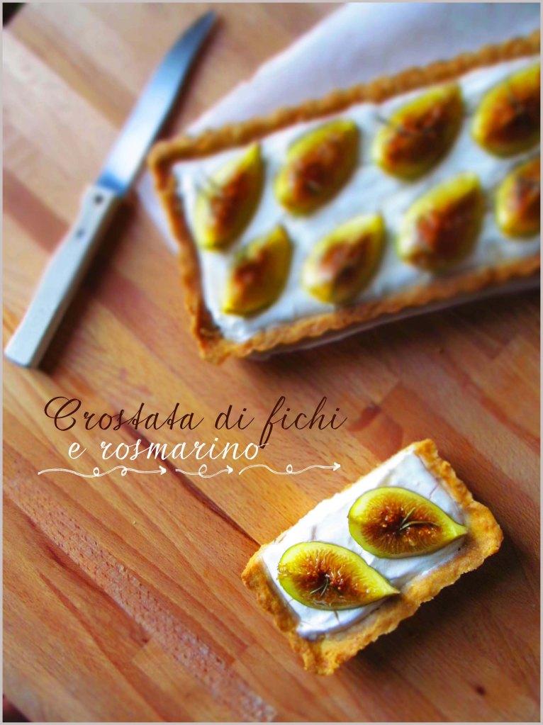 crostata-fichi17bis