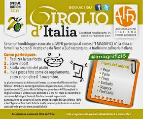 banner-contest-imagnifici6