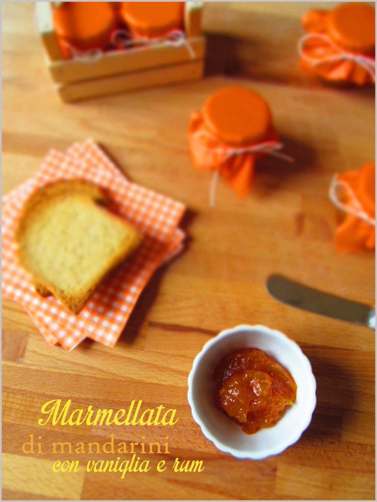 marmellata-di-mandarini1