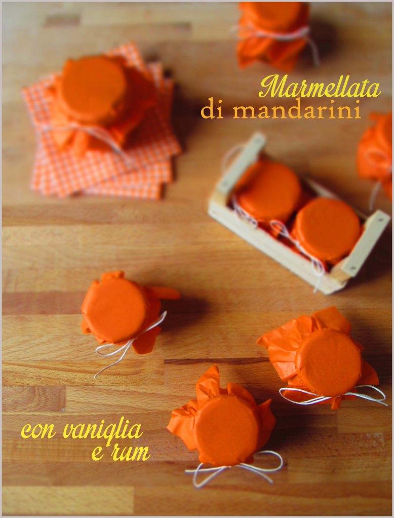 marmellata-di-mandarini3
