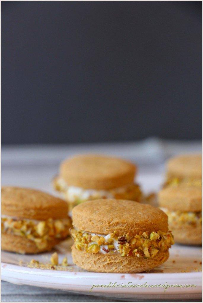 biscotti-al-malto-dorzo5
