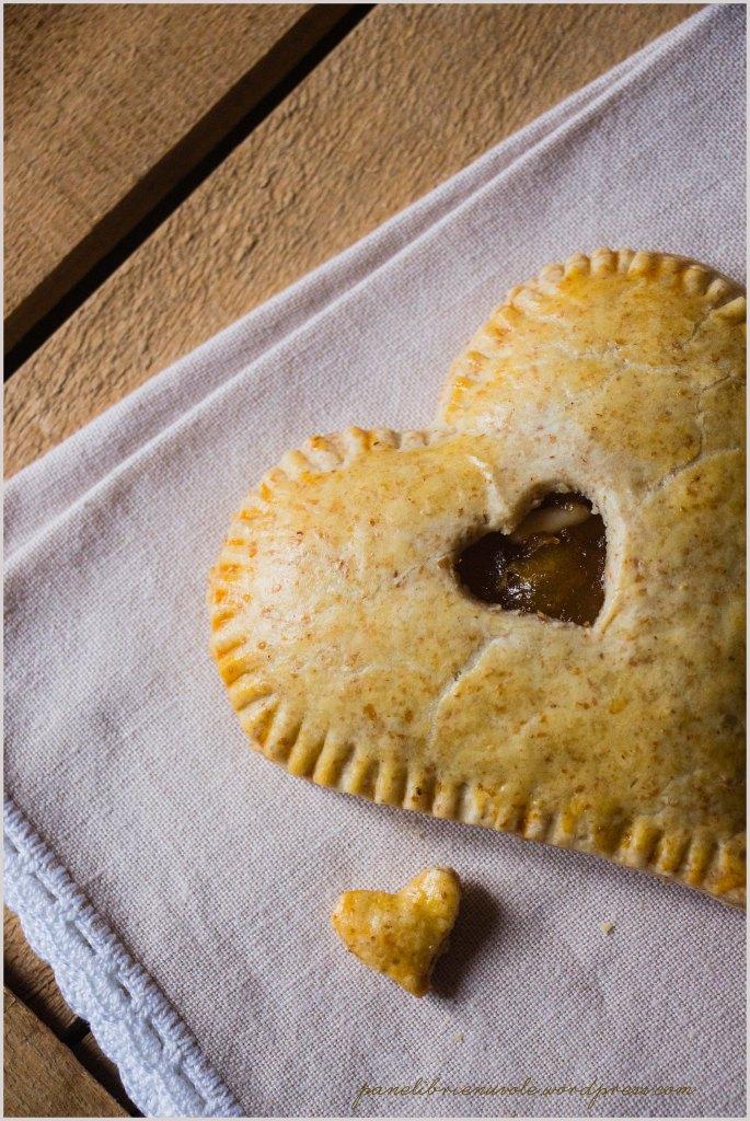 hand-pie-alle-mele-4