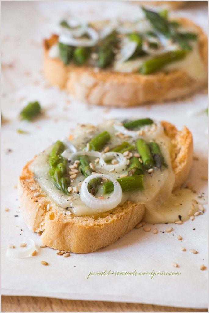 crostoni-galaverna-e-asparagi-6