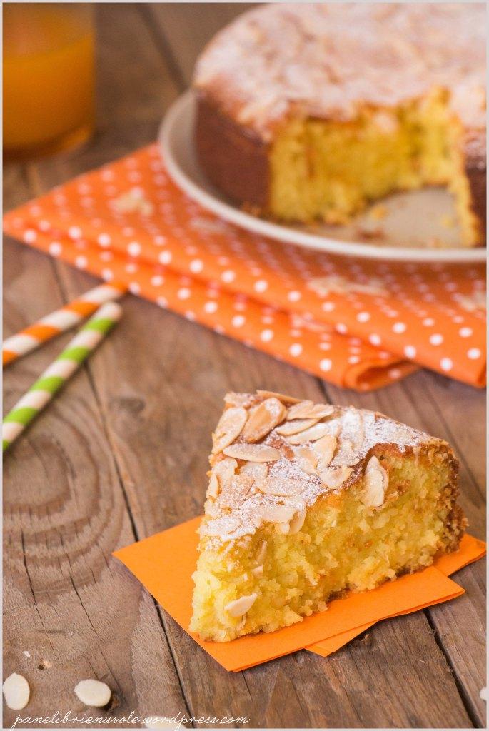torta-di-mandorle-e-ricotta-senza-farina-7
