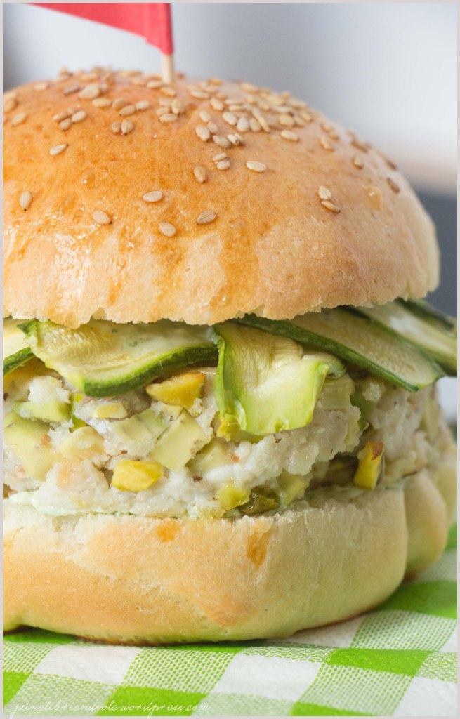 fishburger-3
