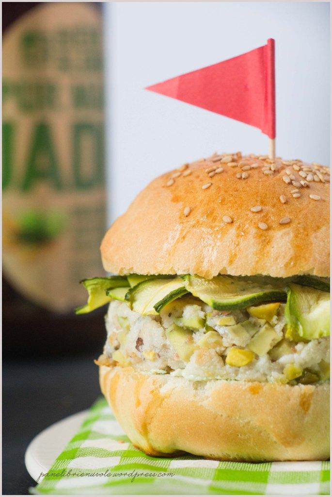 fishburger-4