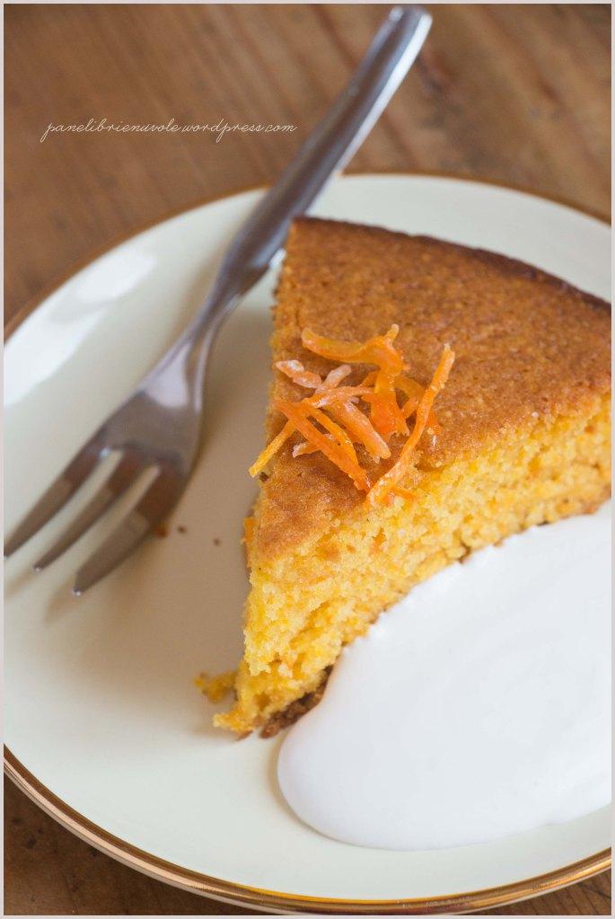 torta-di-carote-10