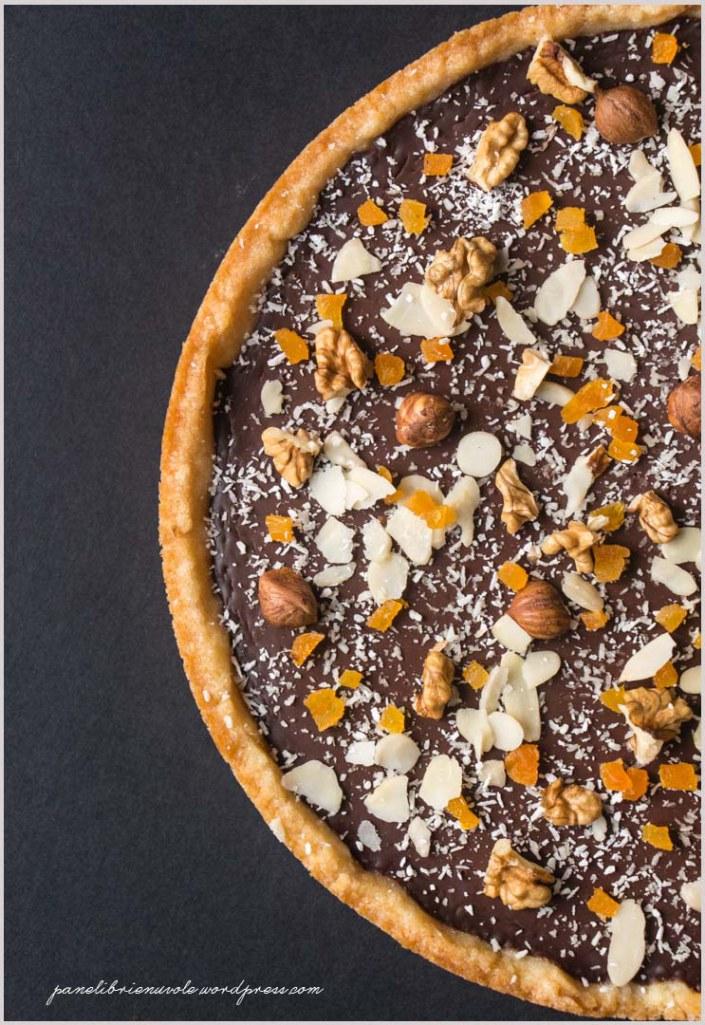 crostata-di-mandorle-al-cioccolato-2