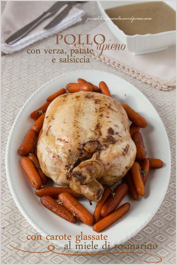 pollo-ripieno-2