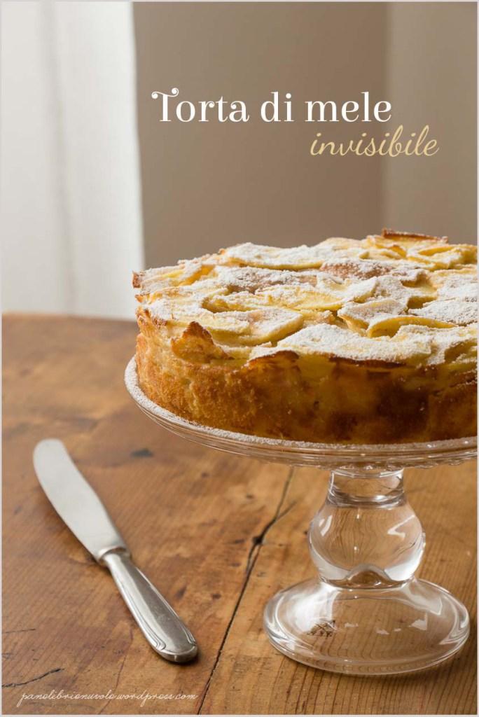 torta-di-mele-invisibile-1bis