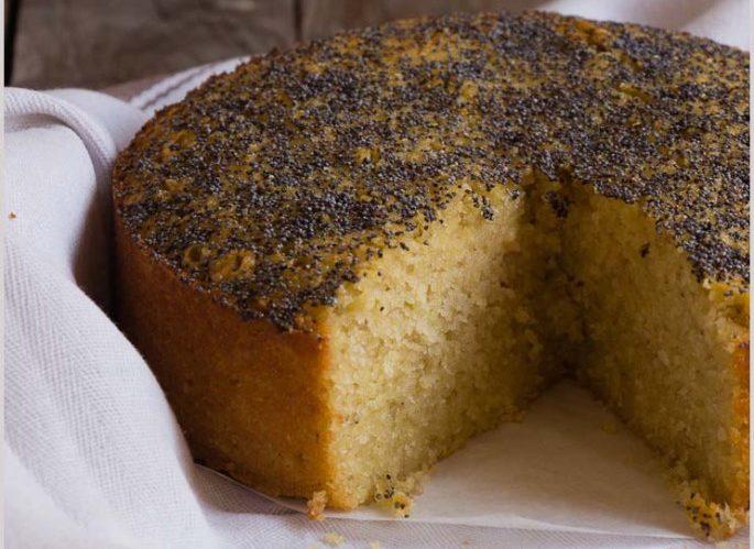 torta-sesamo-cocco-e-semolino-7